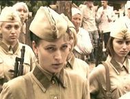 Кинофестиваль в рамках проекта «Женское лицо войны» пройдет в районах с 21 по 24 сентября