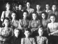Наталья Маркова: «В областном фотоконкурсе  «Женское лицо войны» может принять участие каждый нижегородец»