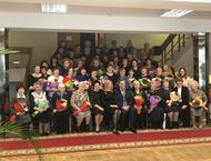 В Нижегородской области стартовал региональный конкурс  «Лучший женсовет -2019»