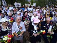 Наталья Маркова: «Активисты женского движения в районах начинают подготовку к  празднованию 75-летия Победы»