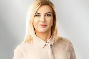 Нижегородские активистки женского движения поздравляют с Днем рождения председателя Областного совета женщин Наталью Маркову